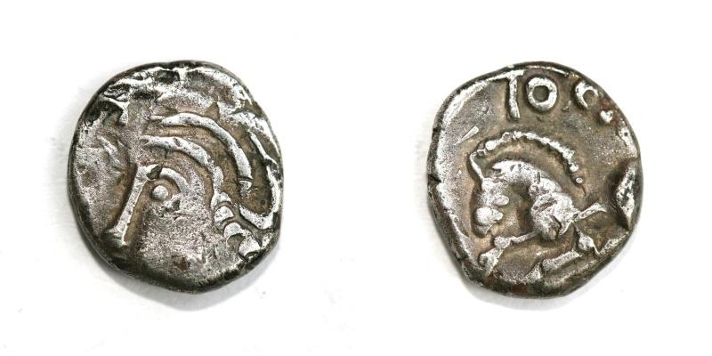 Mes monnaies gauloises - Page 6 Sequan11