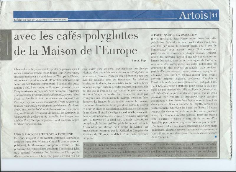 café polyglotte de Béthune Cafas_11