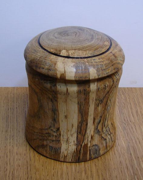 récupération bois de chauffage Boite_80