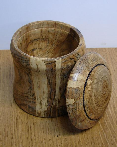 récupération bois de chauffage Boite_81