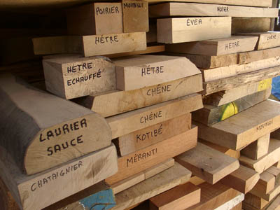 Ou acheter du bois pour tournage et surtout quoi acheter ?? Tas_bo21
