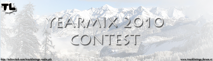 TRACKLISTINGS - YEARMIX 2010 CONTEST Tl_yea10