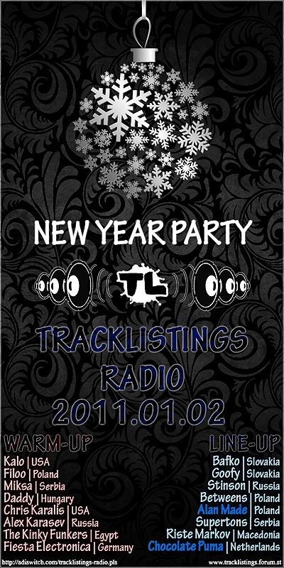 2011.01.02 - TRACKLISTINGS NEW YEAR PARTY 2010/2011 Untitl15