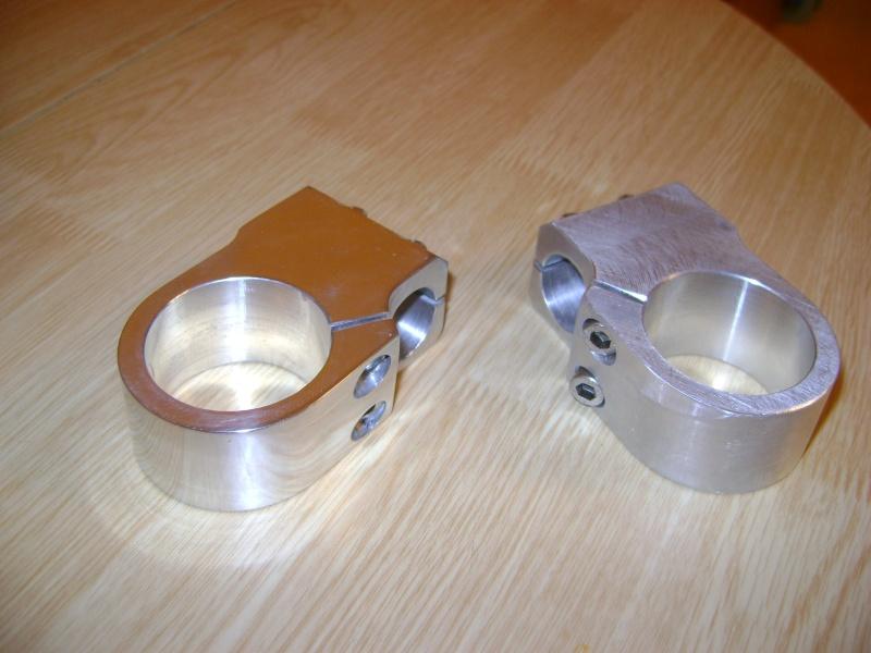 Modification de la trotinette Dsc00415
