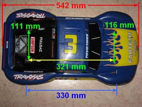 Compatibilité entre les carosseries de chaques modeles Carros10