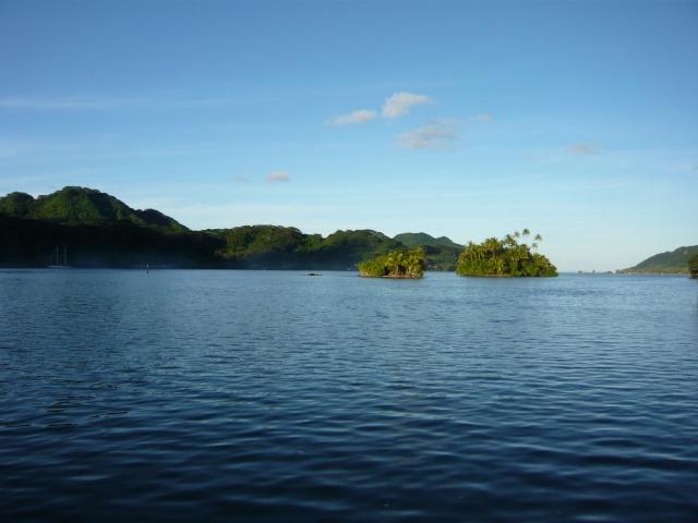 Concours de la semaine du 8 au 14 mars Tahiti16