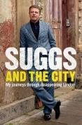 New books on Play.com Suggs-10