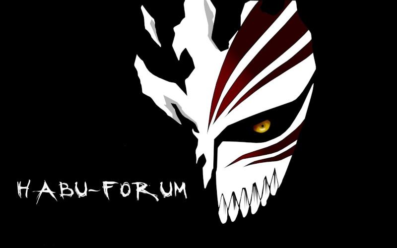 Habu-forum
