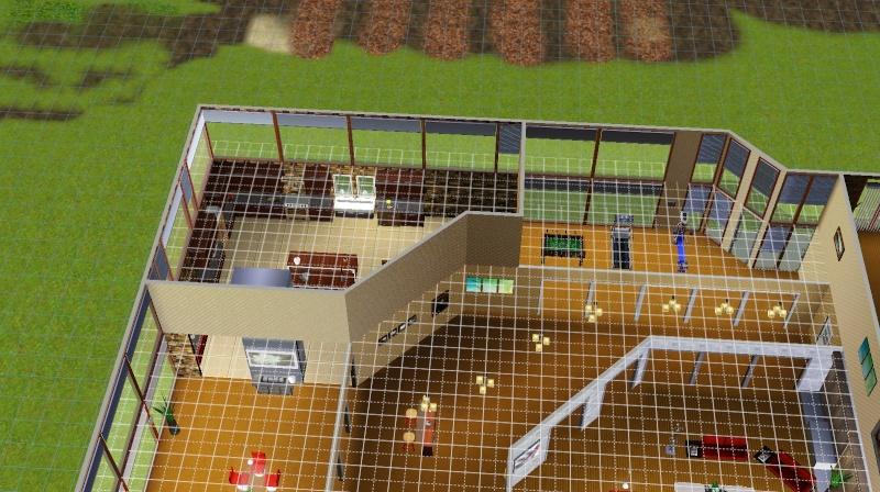 Ma maison de sims [prochainement sa vie] - Page 2 Screen16
