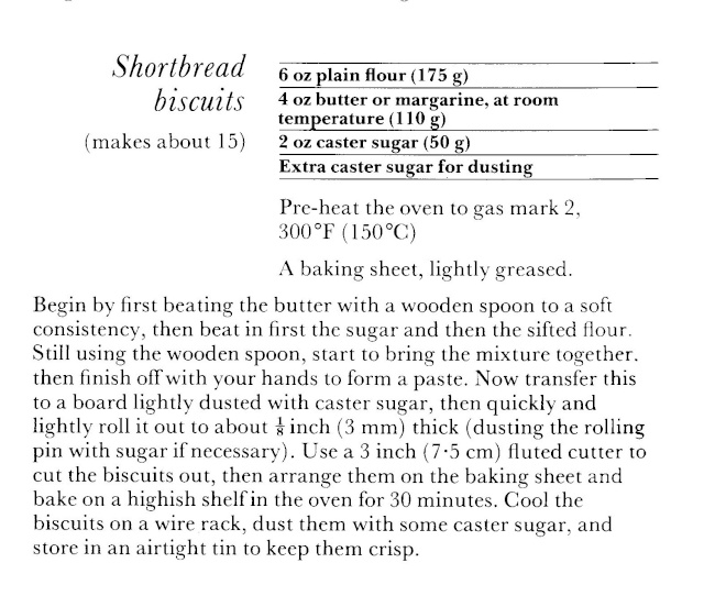 Your Favourite Recipes - Page 3 Shortb11