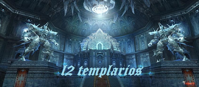 l2TEMPLARIOS