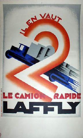 Laffly Laffly10