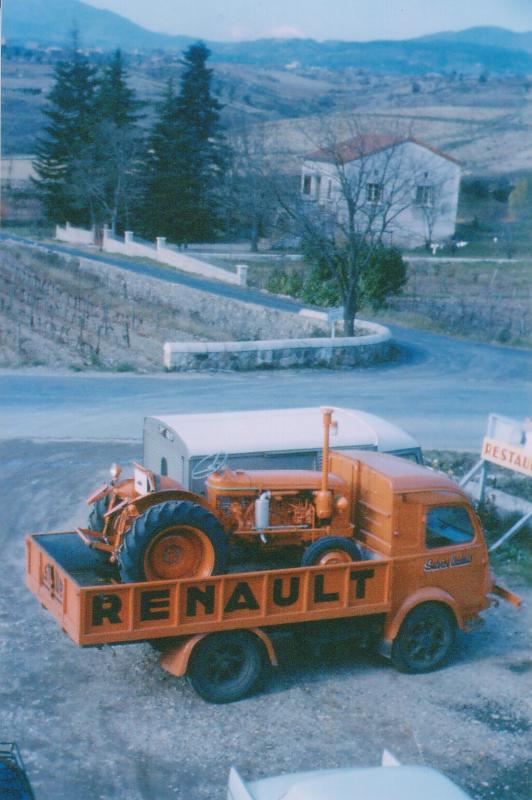 Les utilitaires légers Renaul11