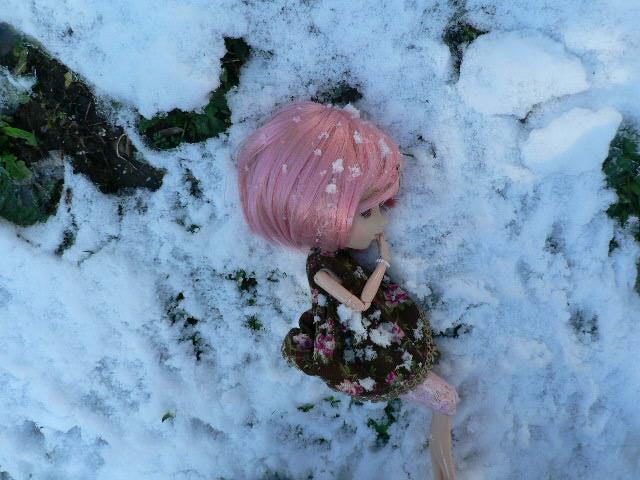 [pullip papin & adsiltia ] news photos a la neige p2 - Page 2 P1110613