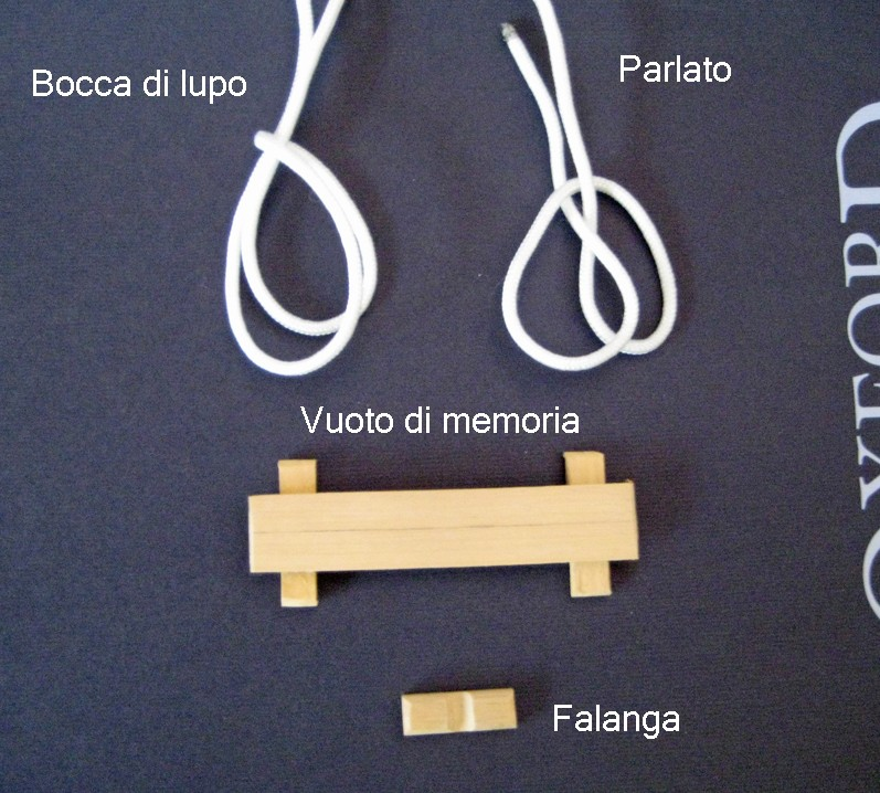 CONTRIBUTO DEGLI UTENTI Tavola10