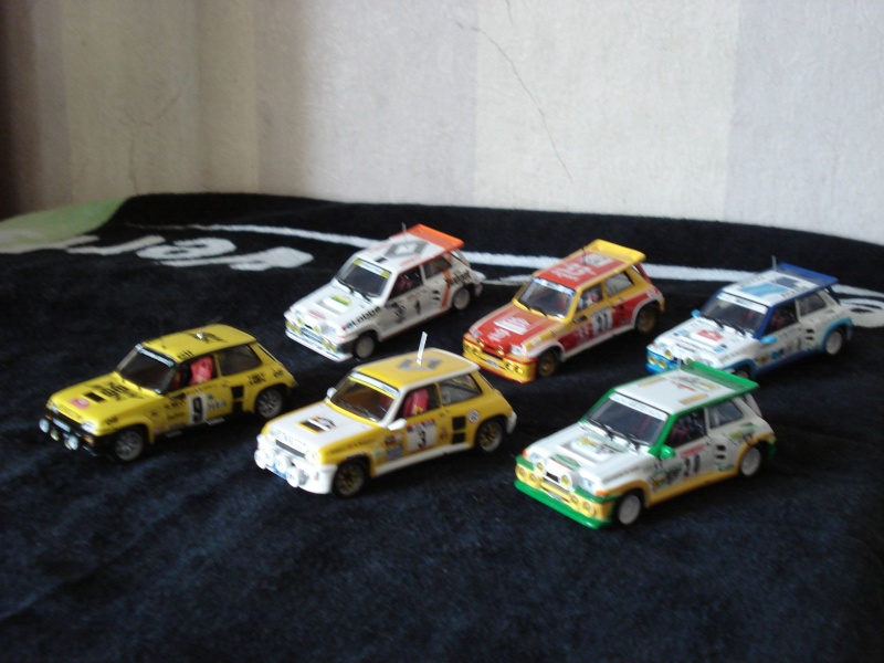 place a ma collection - Page 2 Dsc00510
