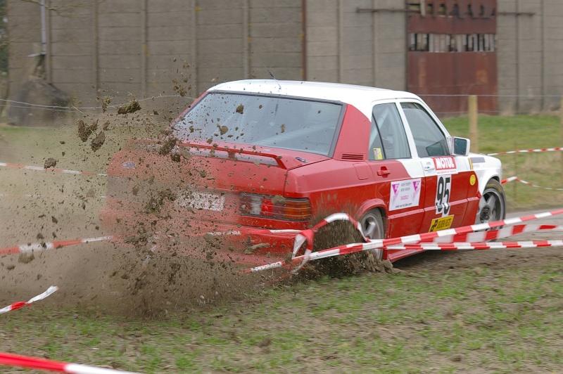 RS Moorslede Imgp1210