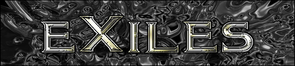 eXiles Clan