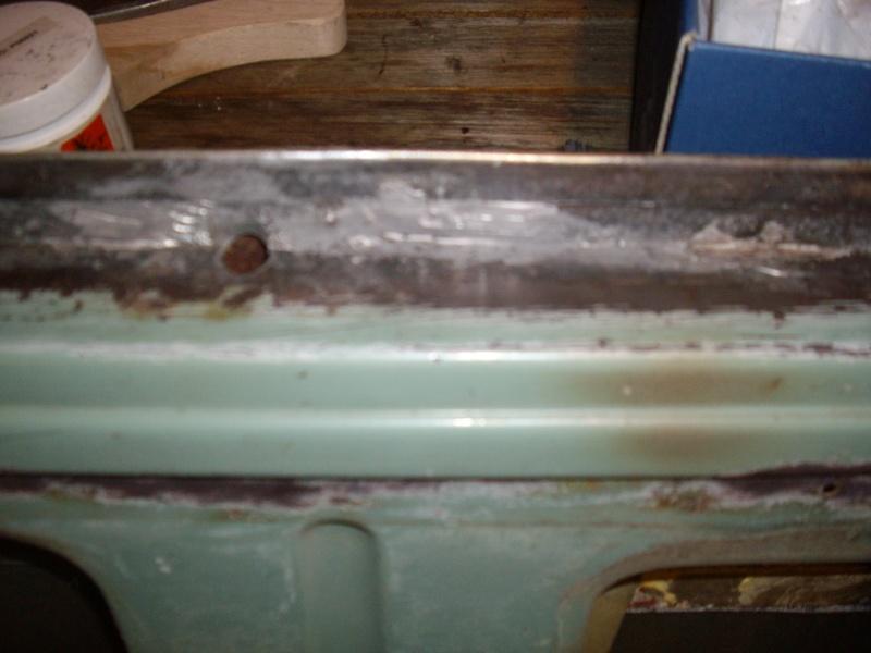 Winnie Hornet Restoration - Page 2 00311