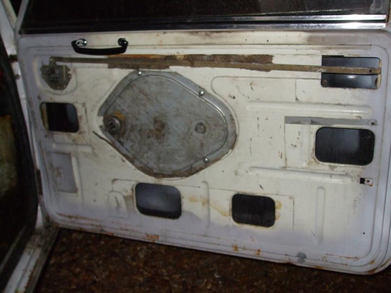 Winnie Hornet Restoration 30510