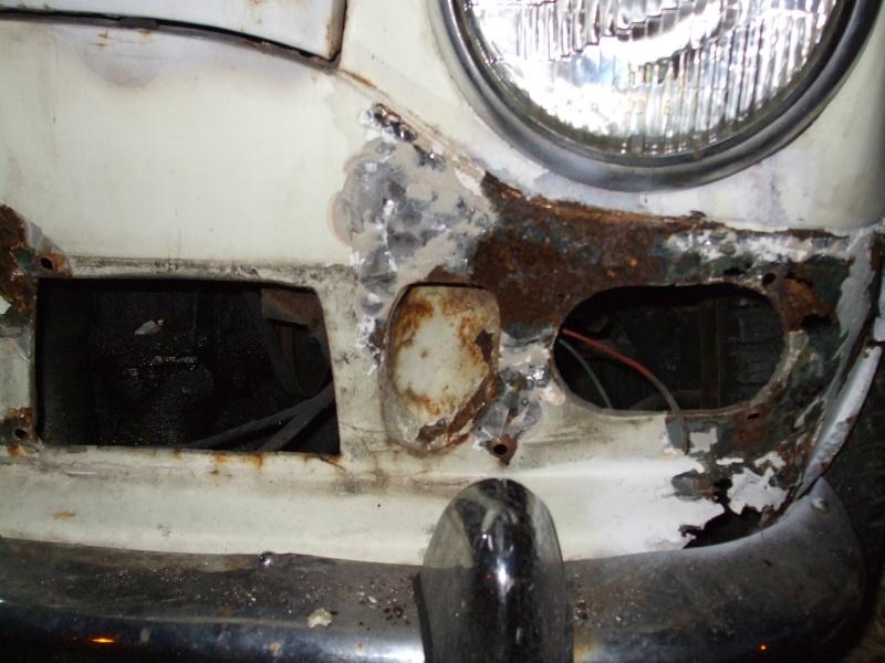 Winnie Hornet Restoration Dscf2712