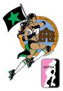 Alamo City Rollergirls
