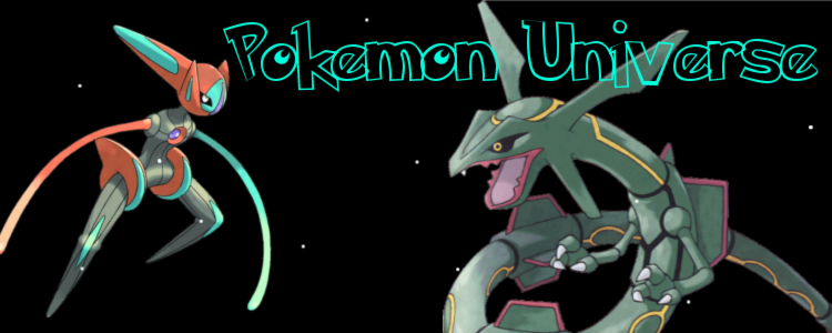 Compliments to the banner maker Banner11