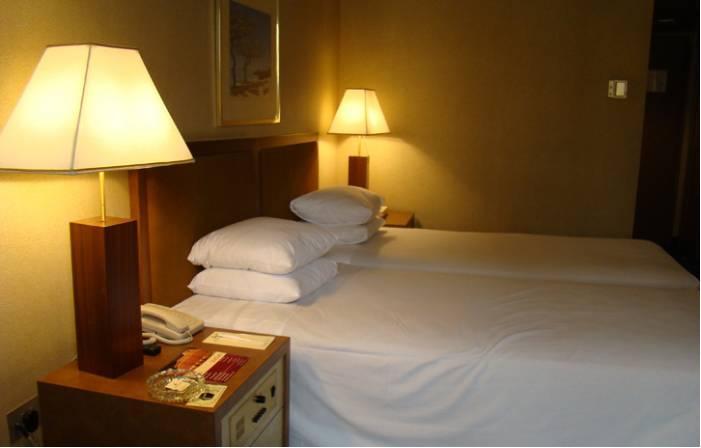 اسعار حجز فندق اجياد مكة مكارم ***** + صور للفندق Ajyad Makkah Makarim 1010