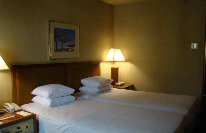 اسعار حجز فندق اجياد مكة مكارم ***** + صور للفندق Ajyad Makkah Makarim 1110