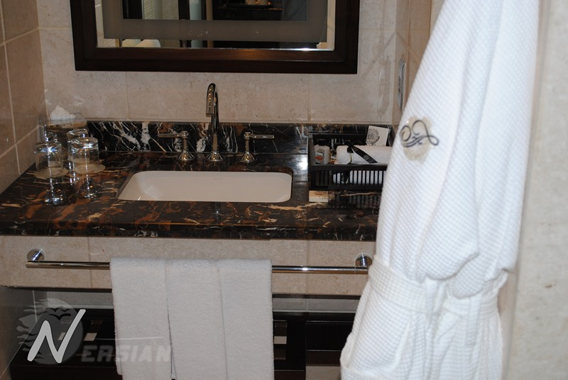 فندق فيرمنت مكة   فندق ساعة مكة   ساعة مكة The Fairmont Makkah Clock Royal Tower 2011