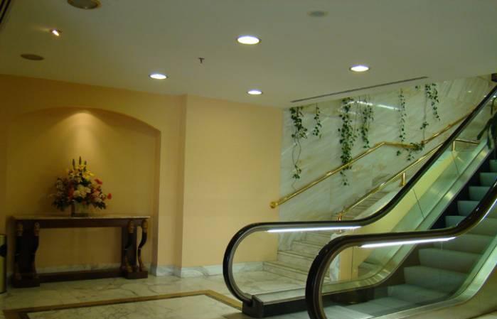 اسعار حجز فندق اجياد مكة مكارم ***** + صور للفندق Ajyad Makkah Makarim 410