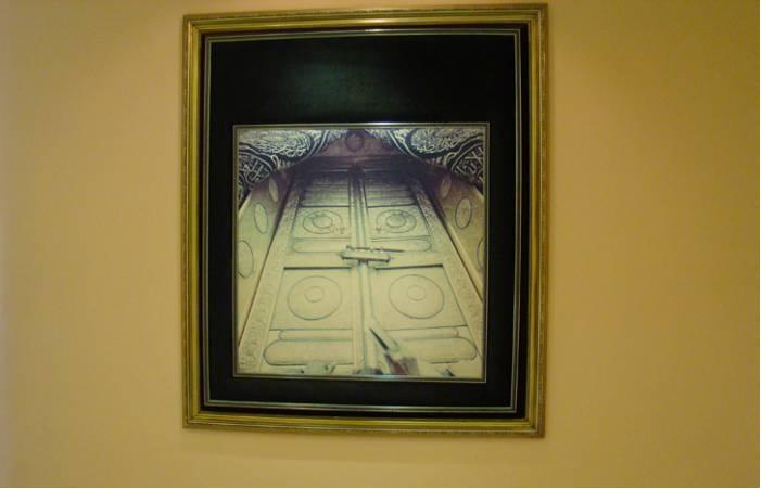 اسعار حجز فندق اجياد مكة مكارم ***** + صور للفندق Ajyad Makkah Makarim 510