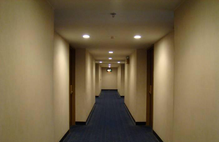 اسعار حجز فندق اجياد مكة مكارم ***** + صور للفندق Ajyad Makkah Makarim 910