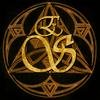 L'empire sephyrien, la Guilde des Marchands