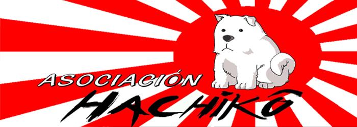 Asociación Hachikô