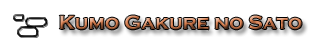 Naruto no Hansen Kumo1010