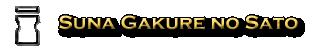 Naruto no Hansen Suna1010