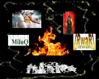 Game of the Week!!!! Miluq_12