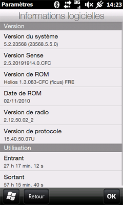 [ROM HD2]Helios 1.3.083-CFC by ficus93 (23569)(Sense 2.5.2019-CFC)(576Mb)(UC) Hd2-so10