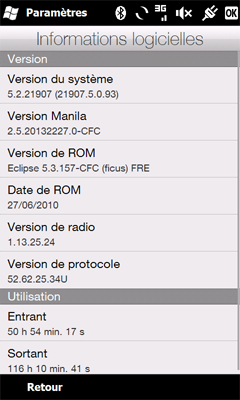 [ROM HD2]Eclipse 5.5.191-CFC by ficus93 (21916)(Sense 2.5.2019-CFC)(576Mb)(UC) Infos_10