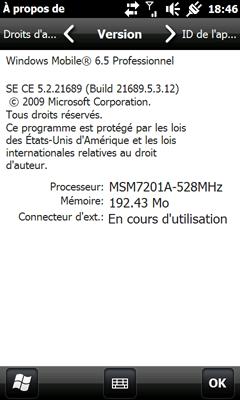 [NEW][ROM]Themis 1.1.047-CFC (21689)(Sense 2.5.2021-CFC)(UC) Themis14