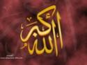 الصوتيات والمرئيات الاسلامية