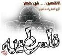 فلسطين في قلوبنا