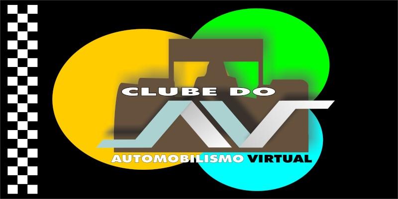 Clube de Automobilismo Virtual