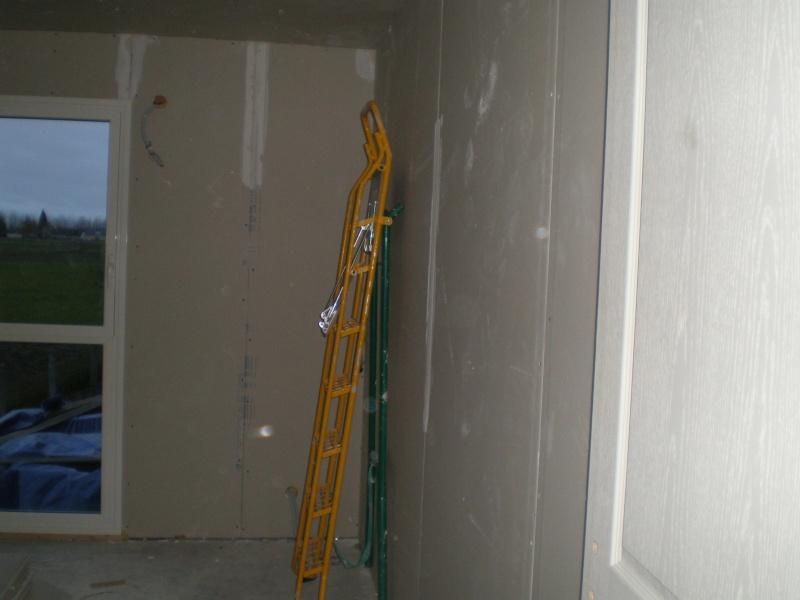 2 ème chambre Pb120116