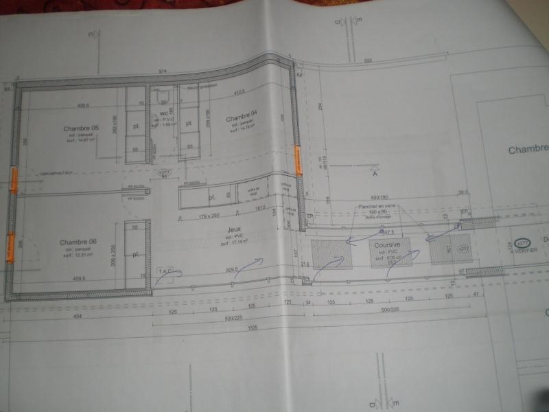 2 ème chambre Pb130011