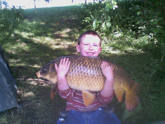 more bang on fish 02062010
