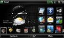 [CONFIG] zerocool02 HD2 Pandora 1.3b+fix 1.3+fix SmS [08/02/10] Home_l10