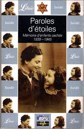 livres Livre015