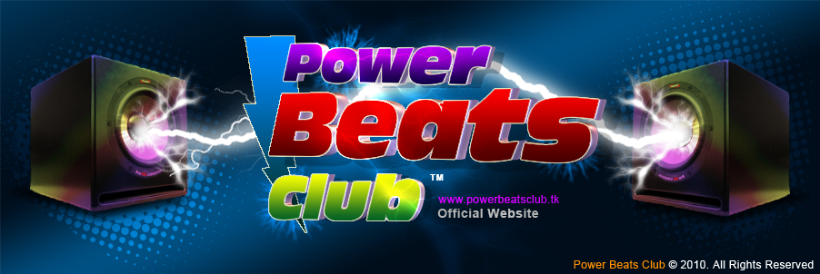 PowerBeat